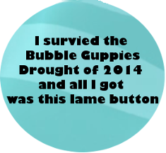 Drought Button