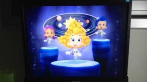 Bubble guppies tunes 14