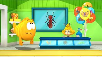Bugs28