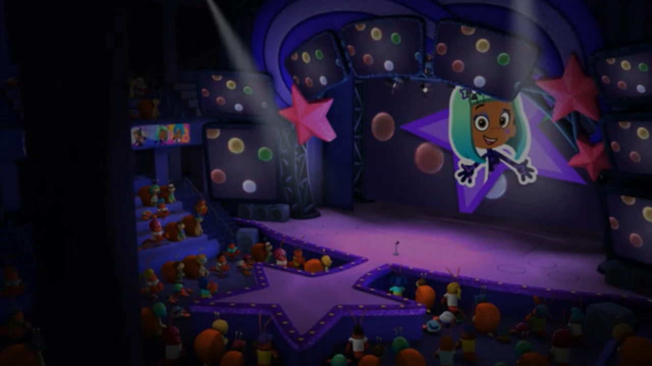image guppy style 147 png bubble guppies wiki fandom powered