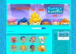 Bubble guppies wiki