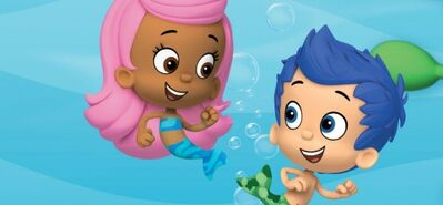 Bubble-guppies-500x232