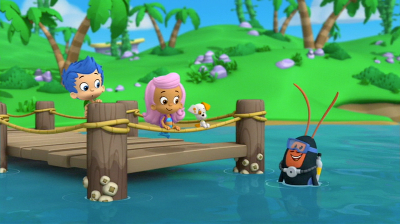 image 6dol png bubble guppies wiki fandom powered by wikia