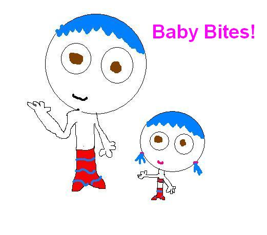 File:Baby bites!.JPG