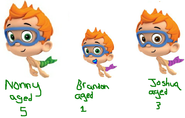 File:Pirruccello kids.PNG