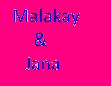 File:M,alakay andjane.JPG