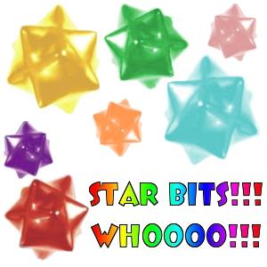 File:STAR BITS WHOOOO by PkGam.jpg