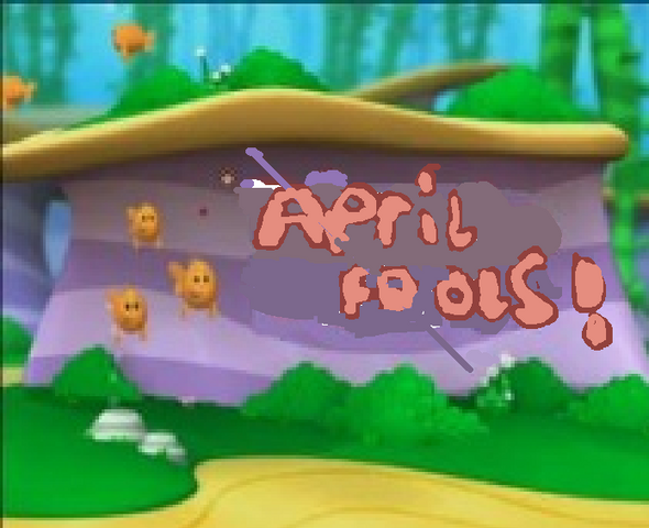 File:April fools.PNG