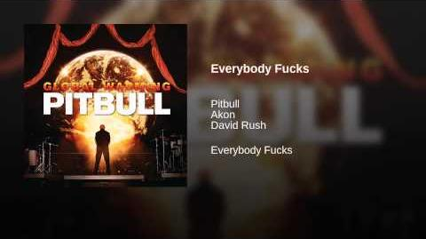 Everybody Fucks