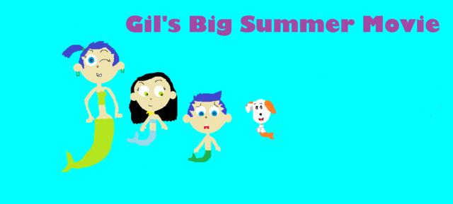 File:Gil's Big Summer Movie.png