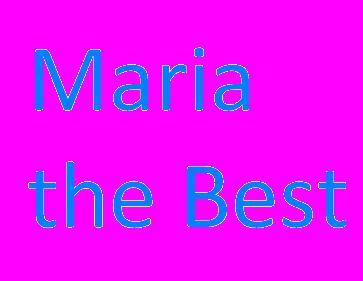 File:Maria the best.JPG