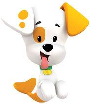 Bubble-Puppy-bubble-guppies-20682458-868-1000