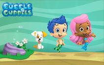 Bubble-guppies1