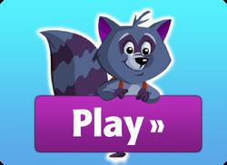 Playnow3