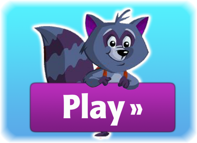 File:Playnow3.png