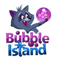 Bubble-Island-Logo-1