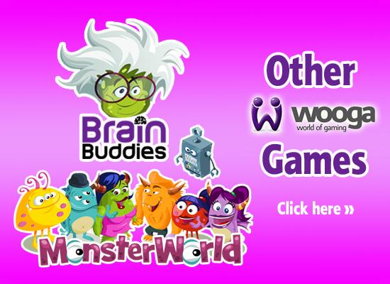 Fichier:Otherwoogagamespinksmall.png