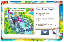 Bubble-Island-Flags-Tutorial