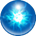 File:Resorces Bubble Lightning-Icon.png