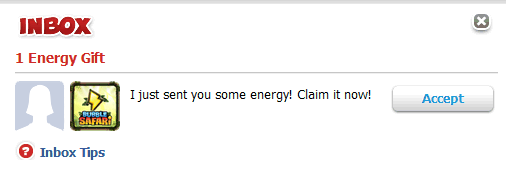 File:Inbox Energy-Screenshot.png