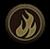 PU Extra Fire-Button