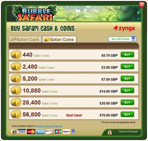 File:Buy Safari Coins-Screenshot.png