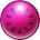 Resorces Bubble Pink-Icon
