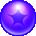 File:Resorces Bubble Purple-Icon.png
