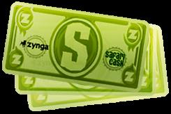 File:Resources Safari Cash Large-Icon.png