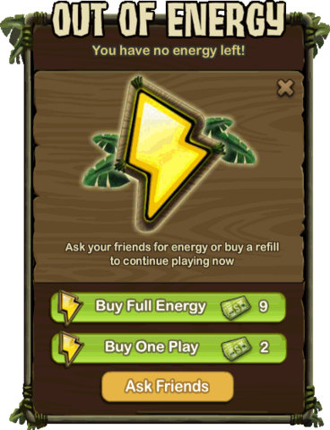 File:Out of Energy-Icon.png