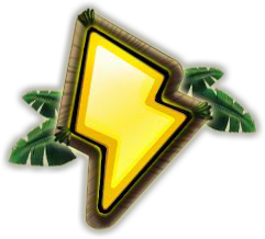 File:Resorces Energy Large-Icon.png