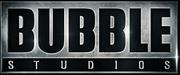 Bubble Studios logo