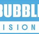 Bubble Visions
