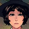 Lilya profile