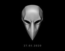Trailer anons
