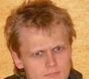 Артём Мясников