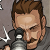 Artur profile