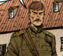 Игорь Гром (дед)
