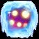 BWS3 Ice Fairy Nest bubble