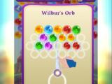 Wilbur's Orb