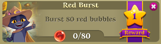File:BWS3 Quests Red Burst.png