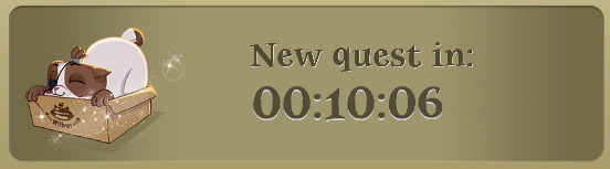 File:BWS3 Quests New quest in.png