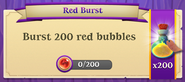 BWS3 Quests Red Burst 200x200