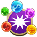 BWS3 Bubbles level icon
