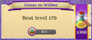 BWS3 Quests Closer to Wilbur 1x300