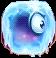 BWS3 Ice Dubblie bubble R