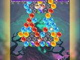 Level 482