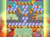 Level 589