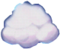 BWS3 Cloud bubble