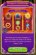 BWS3 Dragon Challenge 170803-1
